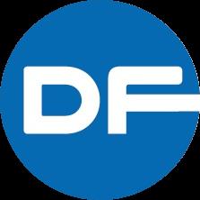 logo devicefab