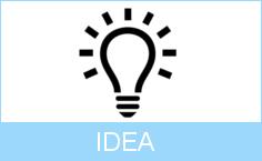 devicefab idea - idee rodzą się tutaj