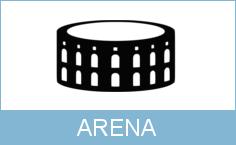 devicefab arena - walcz o swój projekt oddając glos