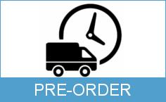 devicefab pre-ordes - zbieramy zamówienia na twój projekt